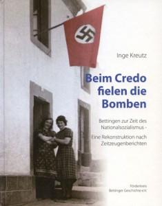 Beim_Credo_fielen_die_Bomben