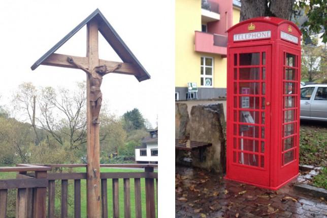 Kreuz_Telefonzelle