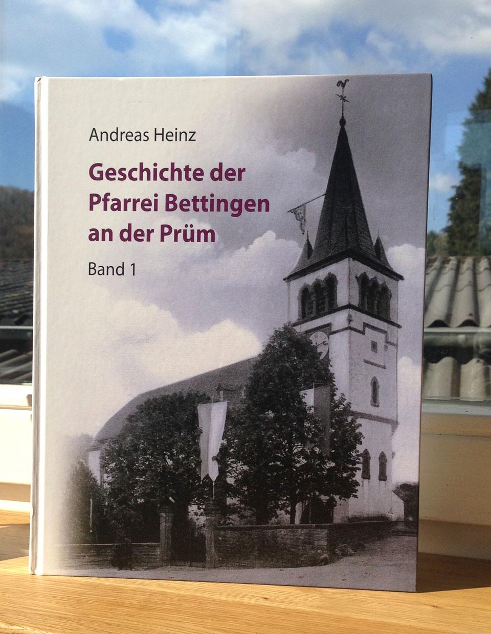 Geschichte-der-Pfarrei-Bettingen-an-der-Pruem