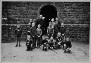 1966 in Bücheich